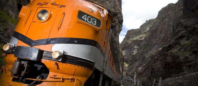 Train179
