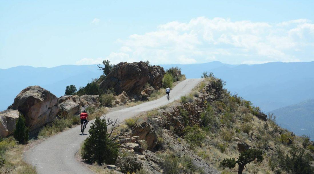 biking-scenic