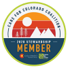 care-for-colorado-sustainable-badge