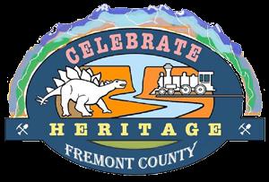 Celebrate Heritage - Fremont County