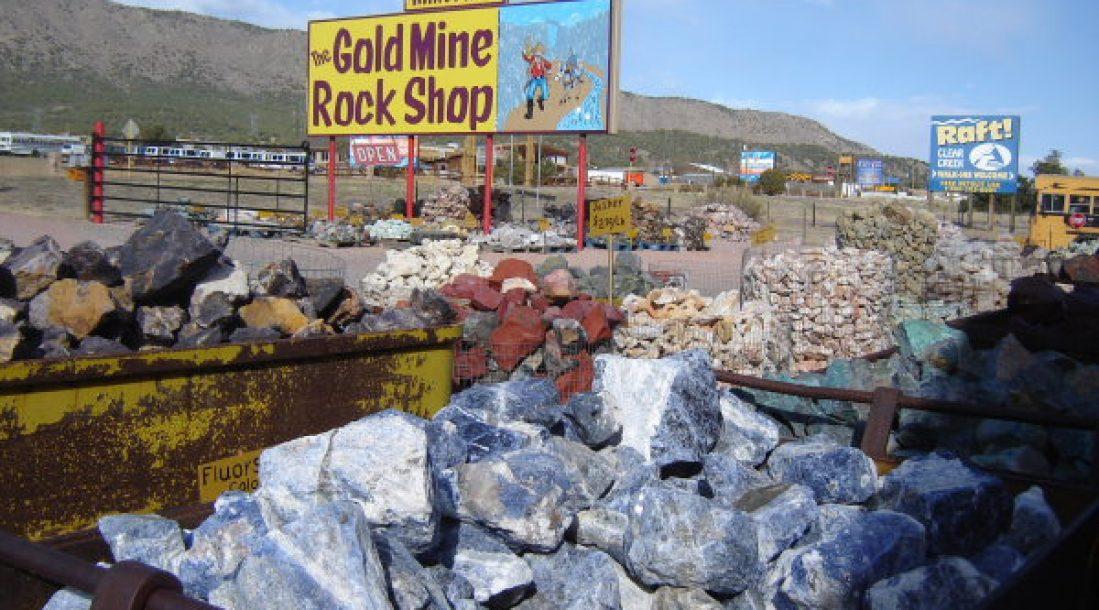 gold_mine_rock_shop_2