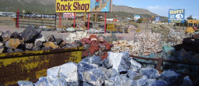 gold_mine_rock_shop_2