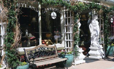 heartland-antique-store