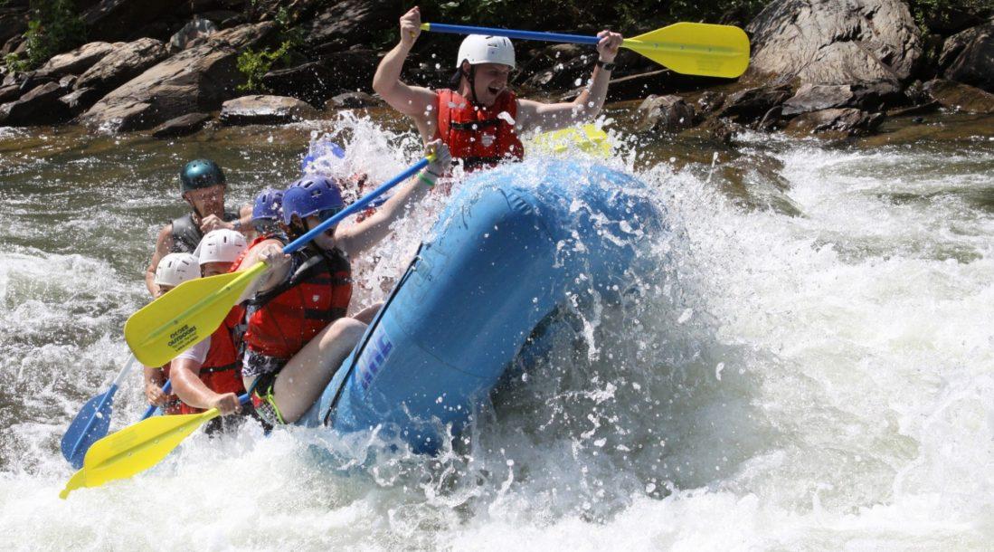 rafting-2407350_1920