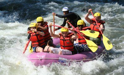 rafting-661716_1920