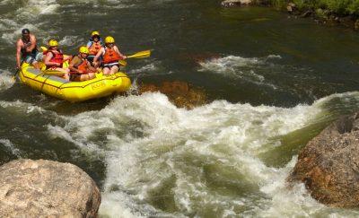 rafting_RGRafting