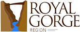 Royal Gorge Region
